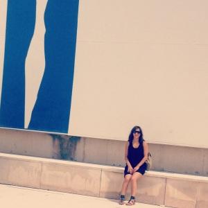 Musee Matisse - Nice