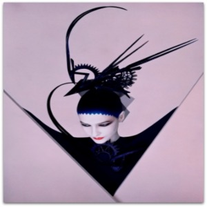 Serge Shiseido