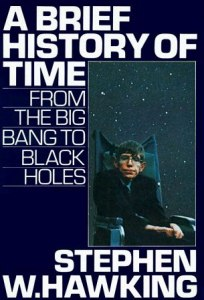 historyoftime book cover