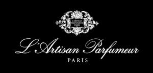 lartisan-parfumeur-logo