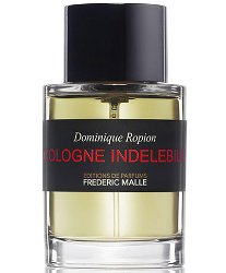 new frederic malle