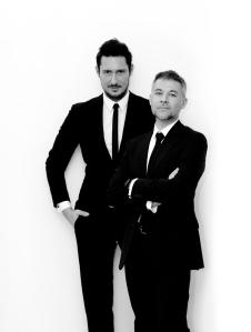 Alessandro&Riccardo_2 copy
