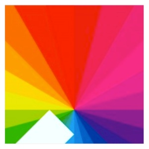 jamie xx fixed