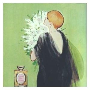 lily diorissimo 1
