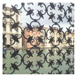 venice lattice
