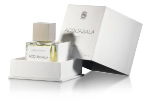 Acquasala_theNewFragrance2015