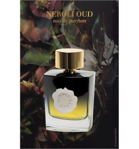 au pays neroli oud from site