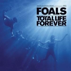 foals album cover