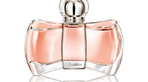 monexclusif guerlain