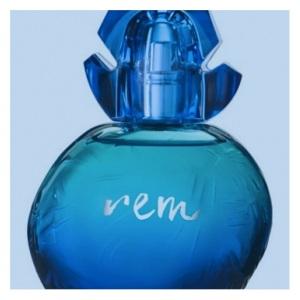 rem 2 comp