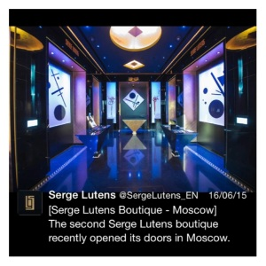 serge moscow
