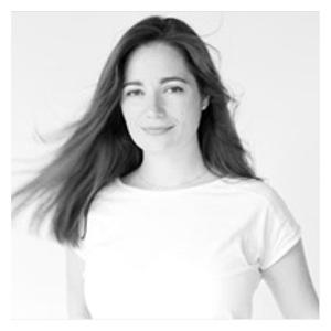 Marie Salamagne Edit