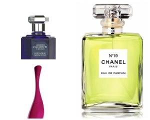 Stephanie Perfumes