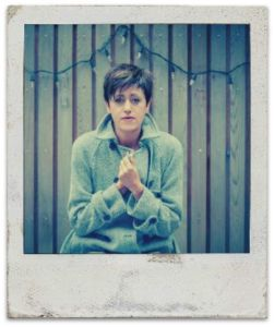 tracey thorn edit