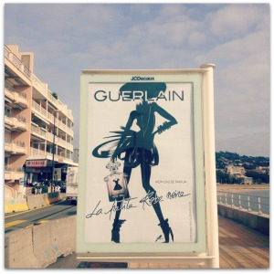LPRN Billboard
