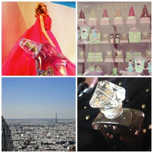 Perfume Paris 3