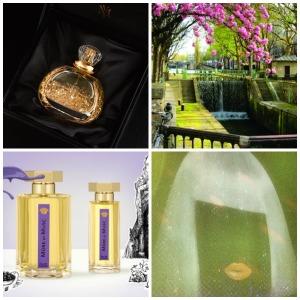 Perfume Paris 4
