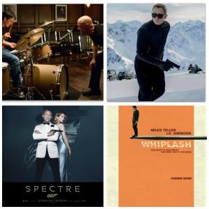 Movies Blog
