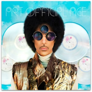 Prince Art Official Age Blog
