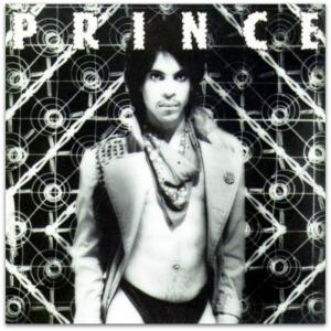 Prince Blog