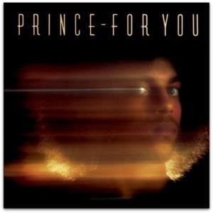Prince For You Blog