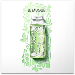Le Muguet Guerlain 2016 Megan In Sainte Maxime