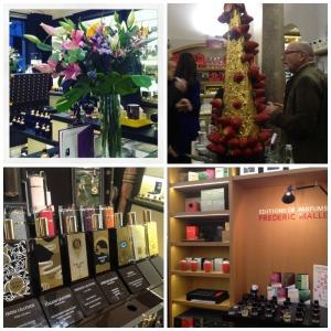 Perfume Stores Milan Megan In Sainte Maxime