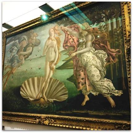 florence-botticelli