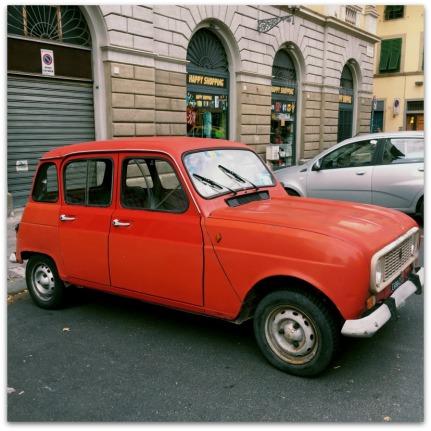 florence-car
