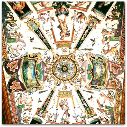 florence-ceiling