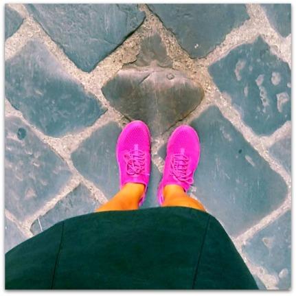florence-feet