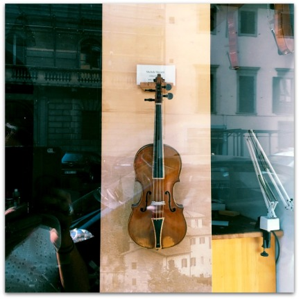 florence-violin
