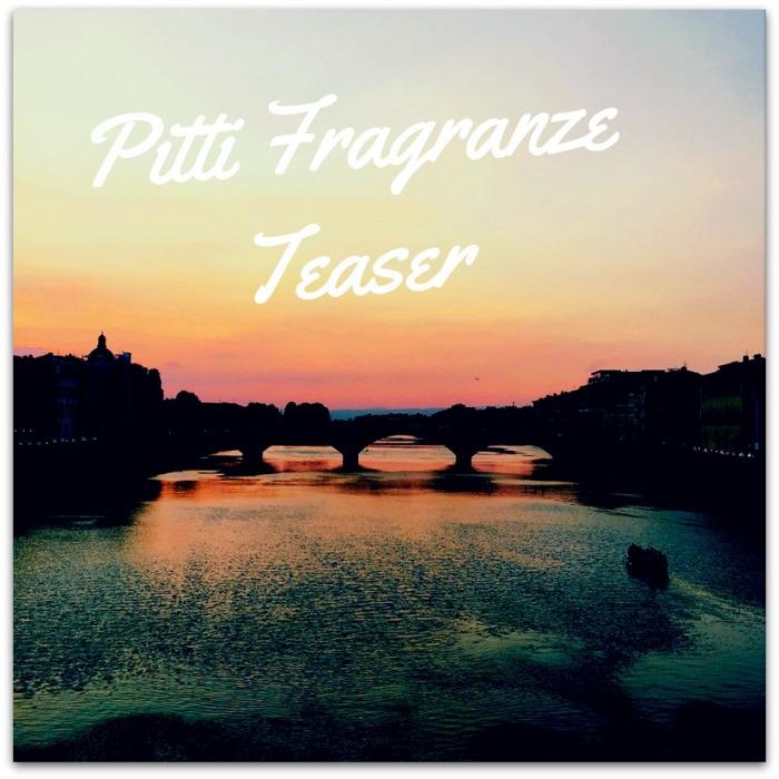 Pitti Fragranze Blog Teaser Megan In Sainte Maxime