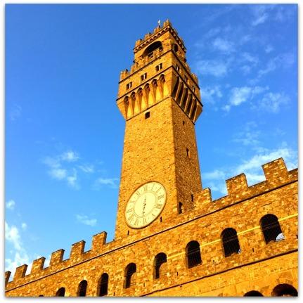 uffizi-tower