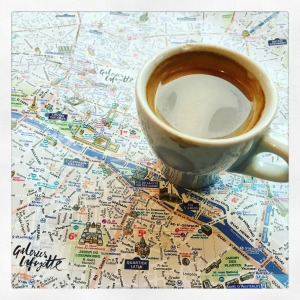 paris-coffee