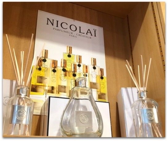 nicolai-home-fragrance-blog