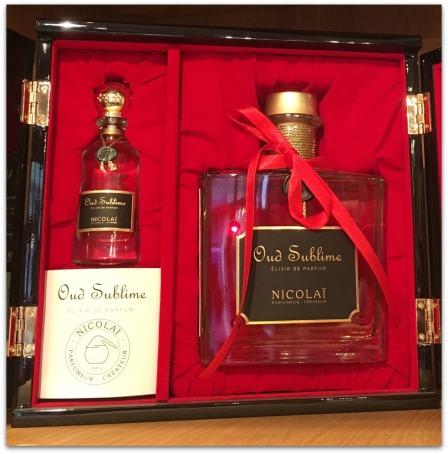 nicolai-oud-sublime-blog
