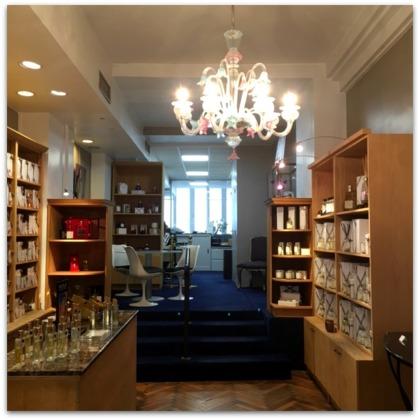 nicolai-store-office-blog