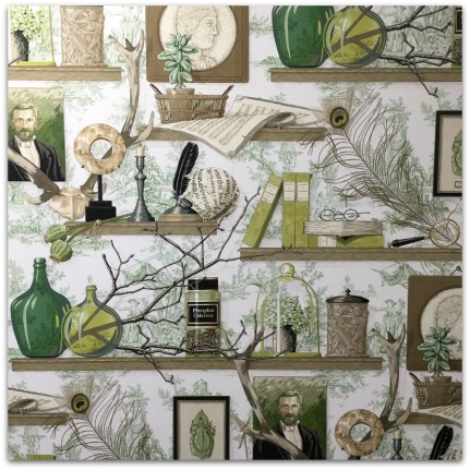 nicolai-wallpaper-blog