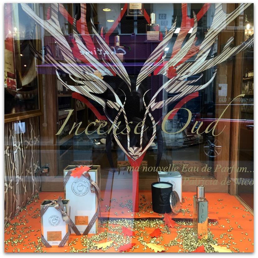 nicolai-window-blog-incense