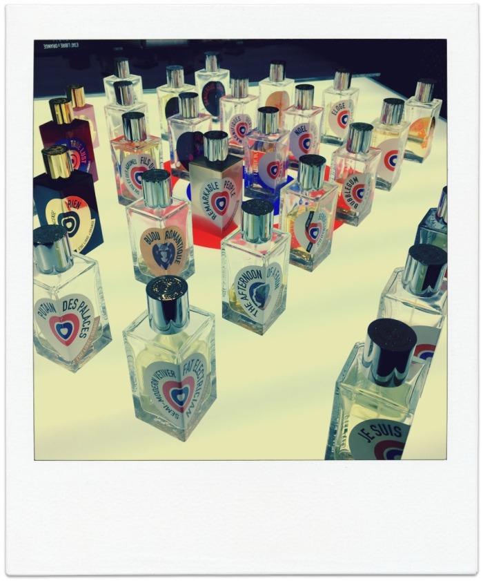 etat-libre-dorange-perfumes