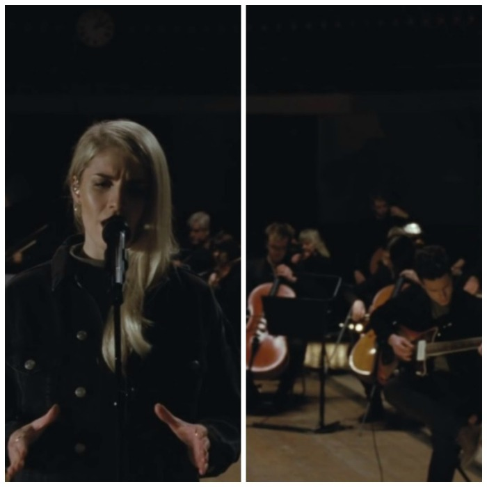london-grammar-collage