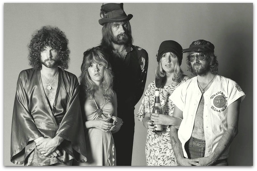 fleetwood-mac-blog