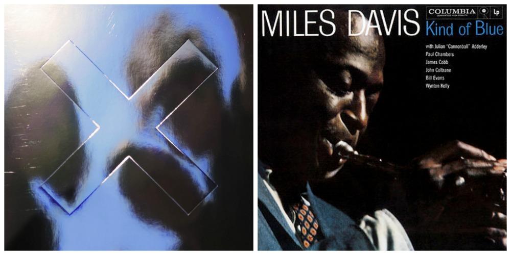xx-miles-blog
