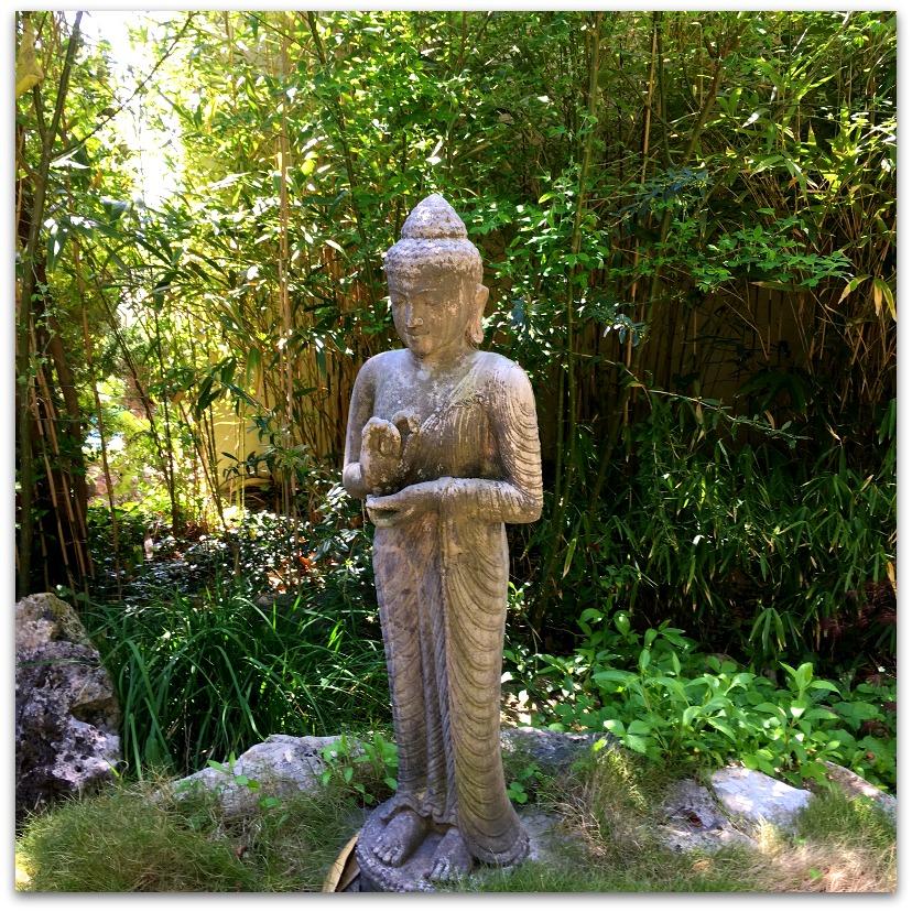Buddha Blog