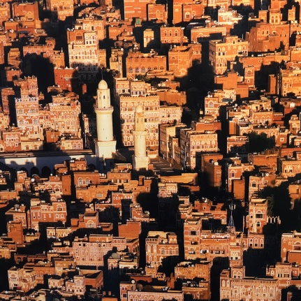 Ile Sainte-Marguerite Yann Photo Megan In Sainte Maxime