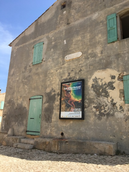 Ile Sainte-Marguerite Megan In Sainte Maxime