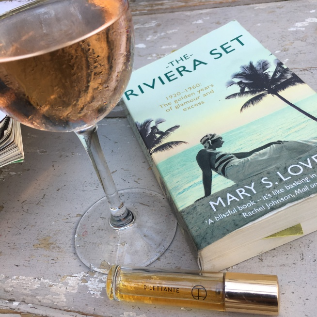 The Riviera Set Megan In Sainte Maxime